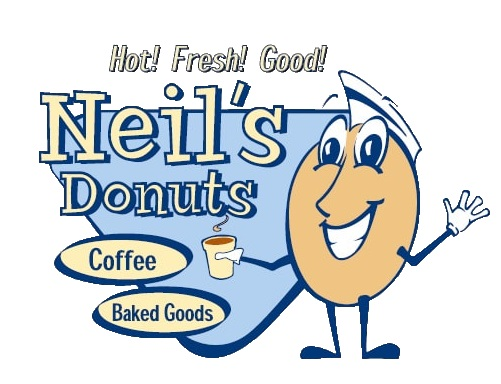 Neils Donuts